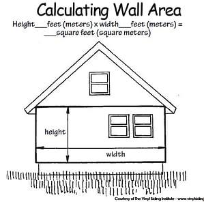 calculator_wall-measure