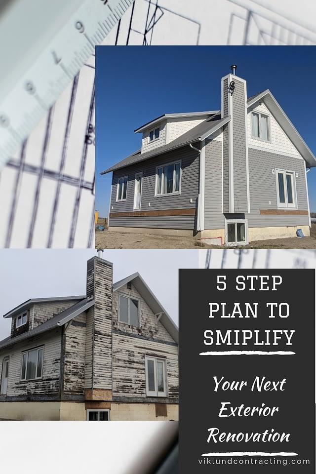 5-step-plan-to-a-simple-siding-renovation