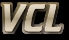 Viklund Contracting :  (403) 617-7280
